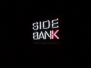 SIDE-BANK2[1]