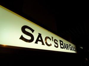 SACS_BAR3