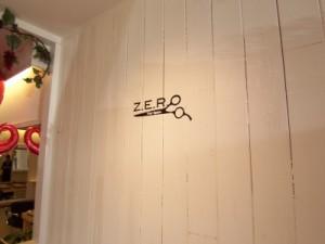 ZERO2[1]