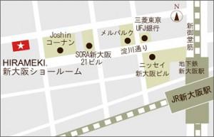 sinosaka-map