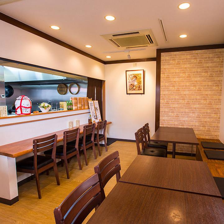 中国菜膳房